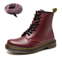 Hot Sale Fashion Styles 봄 Fall Winter Top Quality Genuine Leather Motorcycle Boots 담 Shoes Women Ankle Boots(China)