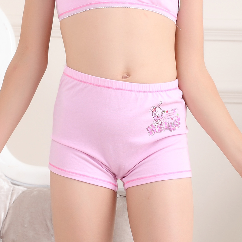 Product Features easy to wash,after washing,this kid toddler girls underwear, no pilling.