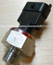 NEW GENUINE Fuel Pressure Sensor Regulator 6235649 24418424 Vauxhall ASTRA ZAFIRA SIGNUM VECTRA 2.2 /2.2i OPEL(China (Mainland))