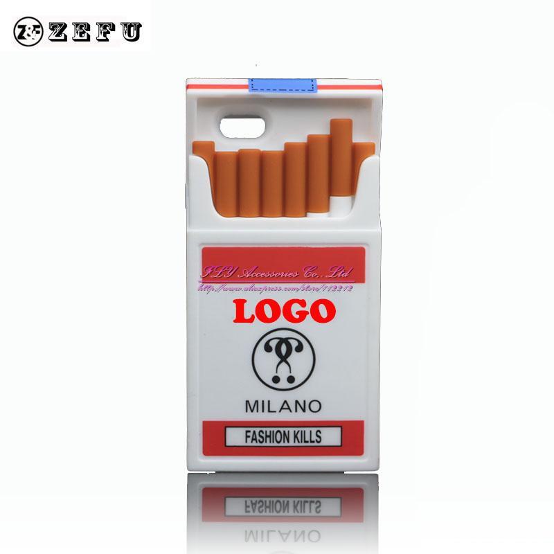 Buy fine cigarettes Marlboro