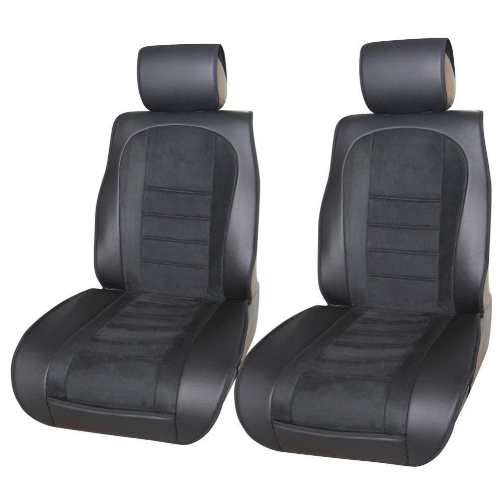 Custom Seat Covers For Hyundai Elantra Sedan 2017 2018