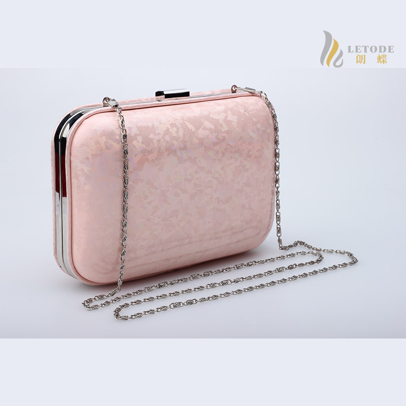 Hot sale Leather women shoulder bag Handbags luxury brand 2016 messenger bags famous designer sac a main femme de marque 8057-1<br><br>Aliexpress