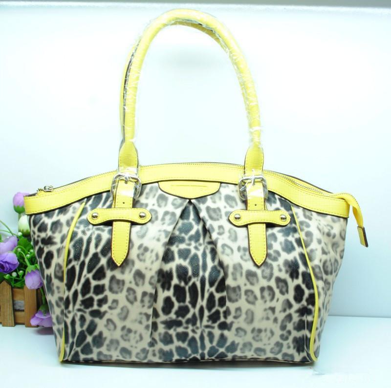 2014 women messenger bags designer pu fashion branded womens handbag fashion Leopard plaid luxury bags<br><br>Aliexpress