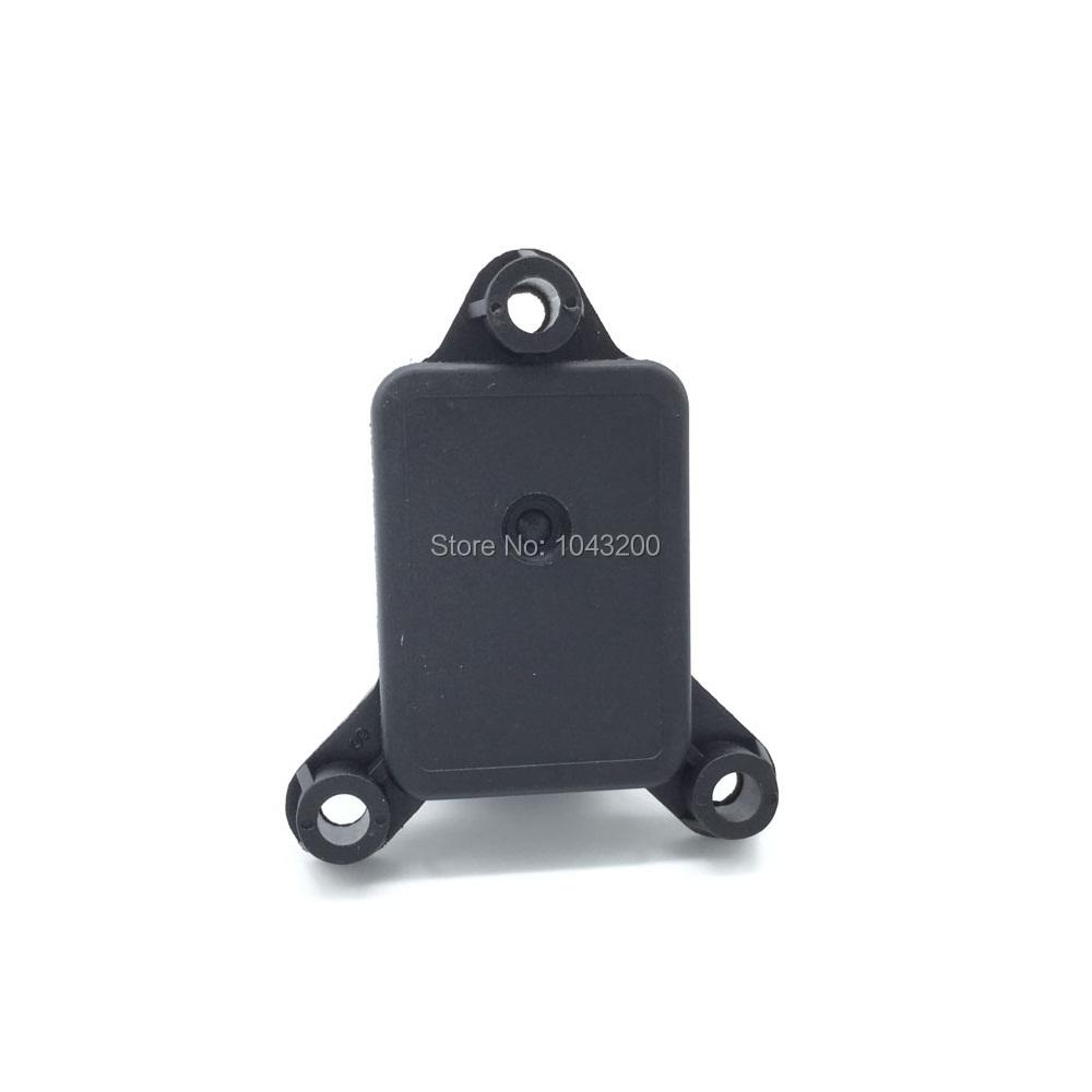 46531222 Map Sensor For Fiat Brava Bravo Cinquecento Ducato Croma Fuse Box In Ulysse Fitment As Below Model Engine Year 170 1991 07 1999 154 1985 12 1996 230l 1994 03