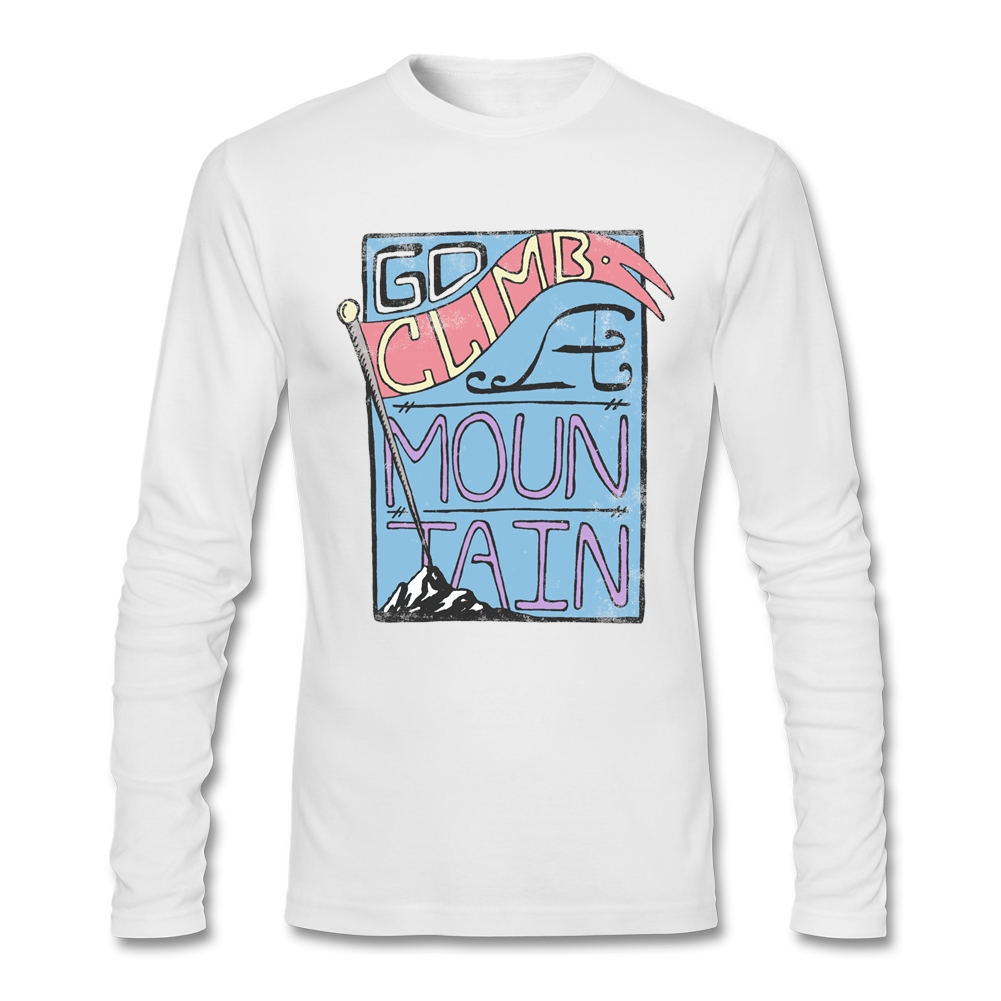 Online Get Cheap Mens Custom Formal Shirts -Aliexpress.com ...