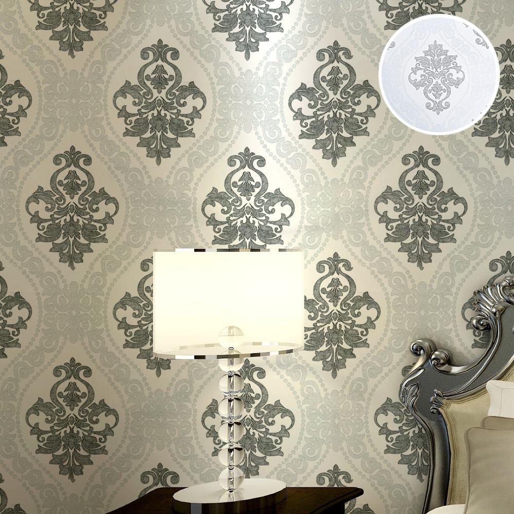 online kaufen gro handel italienische moderne schlafzimmer aus china italienische moderne. Black Bedroom Furniture Sets. Home Design Ideas