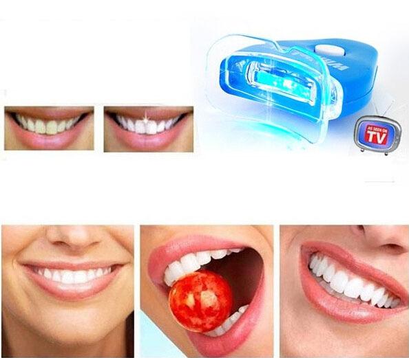 Teeth Whitening Gel Original White Light Tooth Whitening Whitener Dental White Tooth Brightening Tooth Bleaching Whitening Lamp