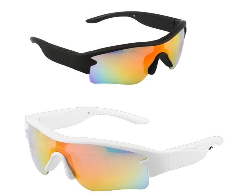 MLLSE Polarized Sunglasses Headphones Bluetooth Headphone/Headset Outdoor Glasses Stereo Bluetooth Earphone for Samsung Xiaomi