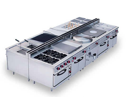 Restaurant Kitchen Equipment List With Price : -restaurant-equipment-kitchen-equipments-for-restaurants-with-price ...