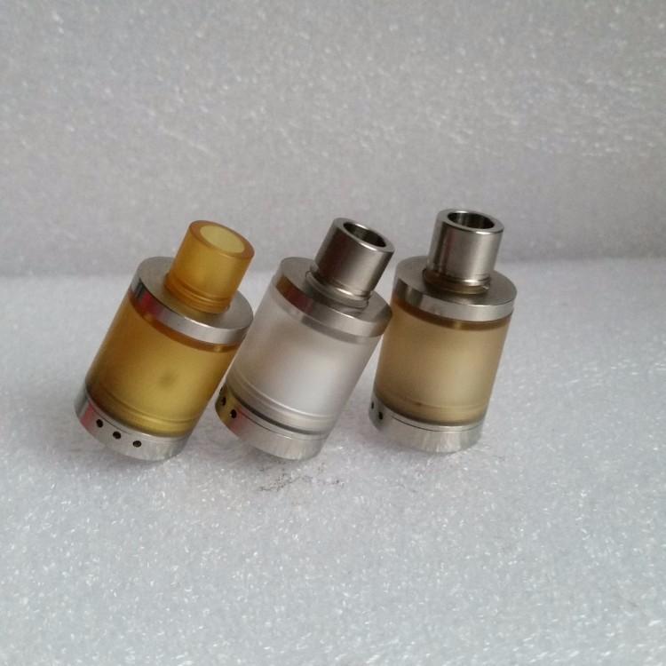 ถูก ใหม่ล่าสุดMAHAQI PICO RTAเกาหลีการจัดเก็บน้ำมันเครื่องฉีดน้ำบุหรี่อิเล็กทรอนิกส์PICO RBAบุหรี่อิเล็กทรอนิกส์DIY nebulizer