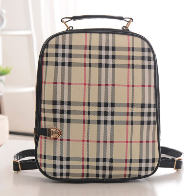 Women's Backpacks Schoolbags School Bags For Girl Boy Teenagers plain backpack school bag Casual Travel Bags bicycle backpack(China (Mainland))