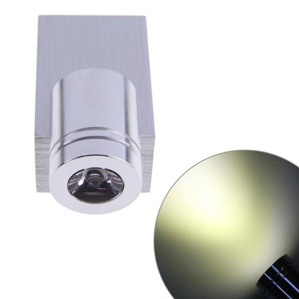 Lampade da parete ikea: images : lampade a parete led. images ...