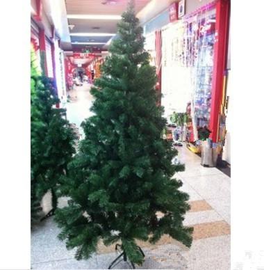 christmas tree decorations wholesale - Luxury Christmas Decorations Wholesale