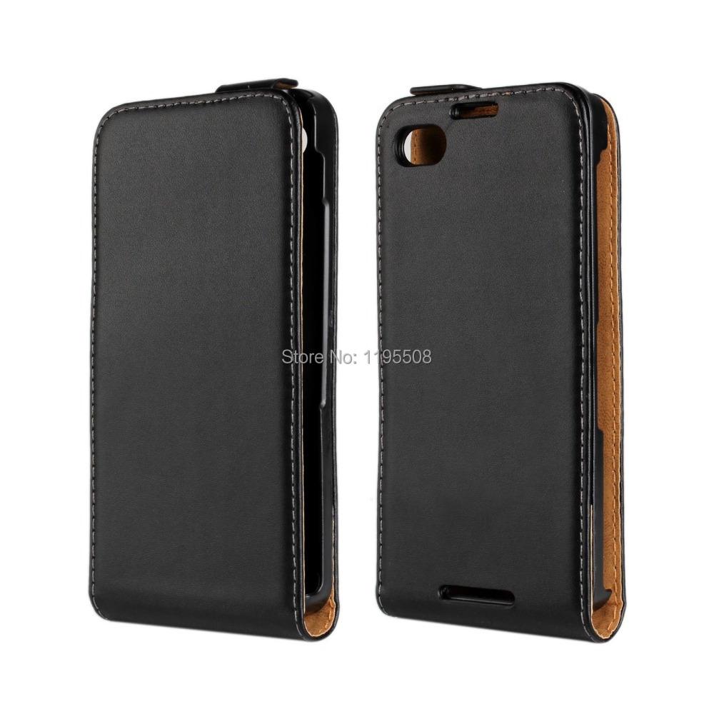 Blackberry Z30 Leather Cases Case For Blackberry Z30