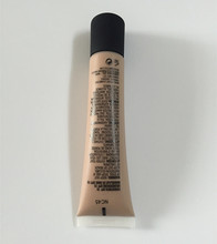 10 colors estudio estudio fundación líquida spf15 15 Brighten Base cubre rostro 40 ml blanqueamiento Sculpt maquillaje(China (Mainland))