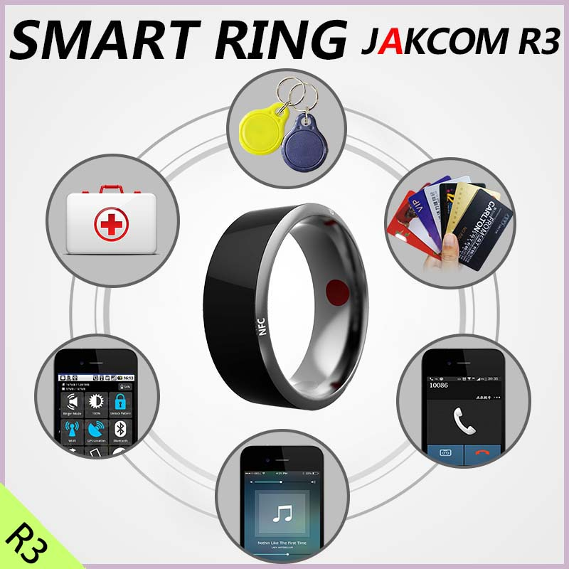 Jakcom Smart Ring R3 Hot Sale In Electronics Hdd Players As Hdd Reproductor For Hdmi Media Player Media Players Mp3 Sd(China (Mainland))