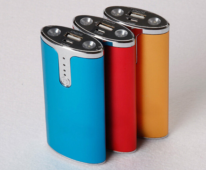 d Cell Lithium Battery Battery Pack Cell Phones