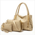 New 2016 women handbags leather handbag women messenger bags ladies brand designs bag bags Handbag Messenger