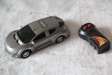 Buy car toy, remote control car model/RC Cars toy/children radio controller Racing gift educational toys for $8.64 in AliExpress store