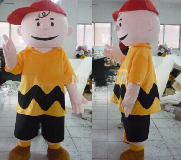 how to make a charlie brown halloween ghost costume