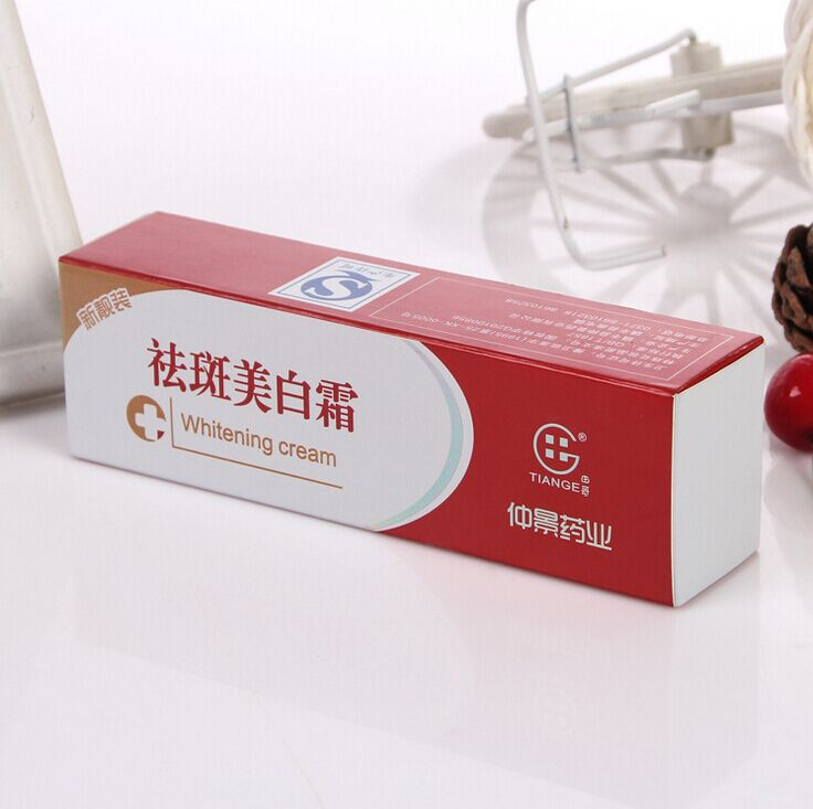 Bo te d 39 emballage en bois promotion achetez des bo te d - Emballage bonbon personnalise ...