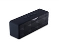 MARSEE X5 Bluetooth Speaker Wireless Super Bass HiFi Sound Mini Music Speakers Handsfree With Mic FM