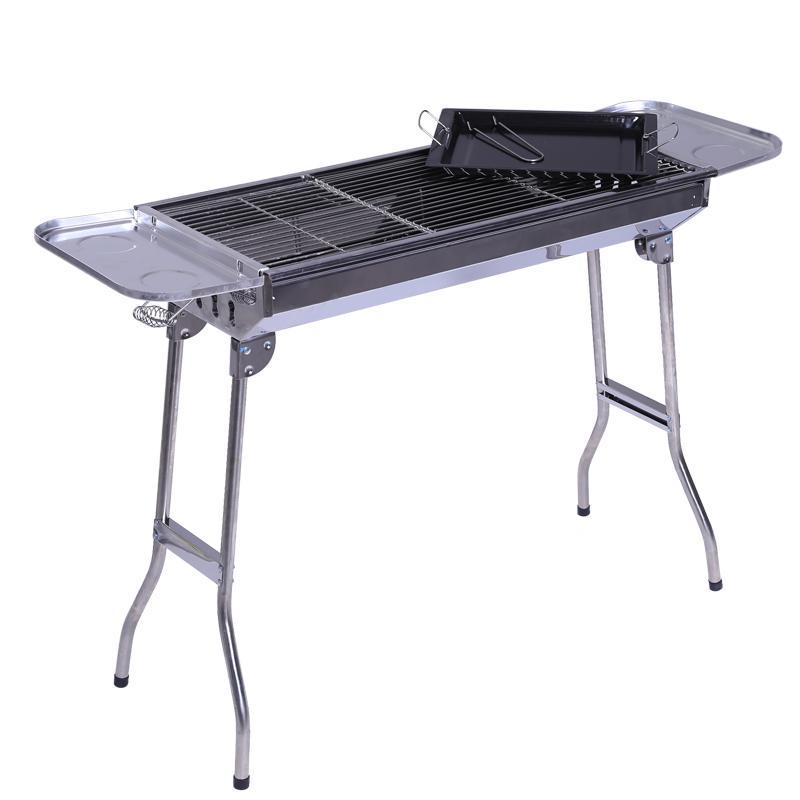 achetez en gros grand charbon de barbecue grillades en ligne des grossistes grand charbon de. Black Bedroom Furniture Sets. Home Design Ideas