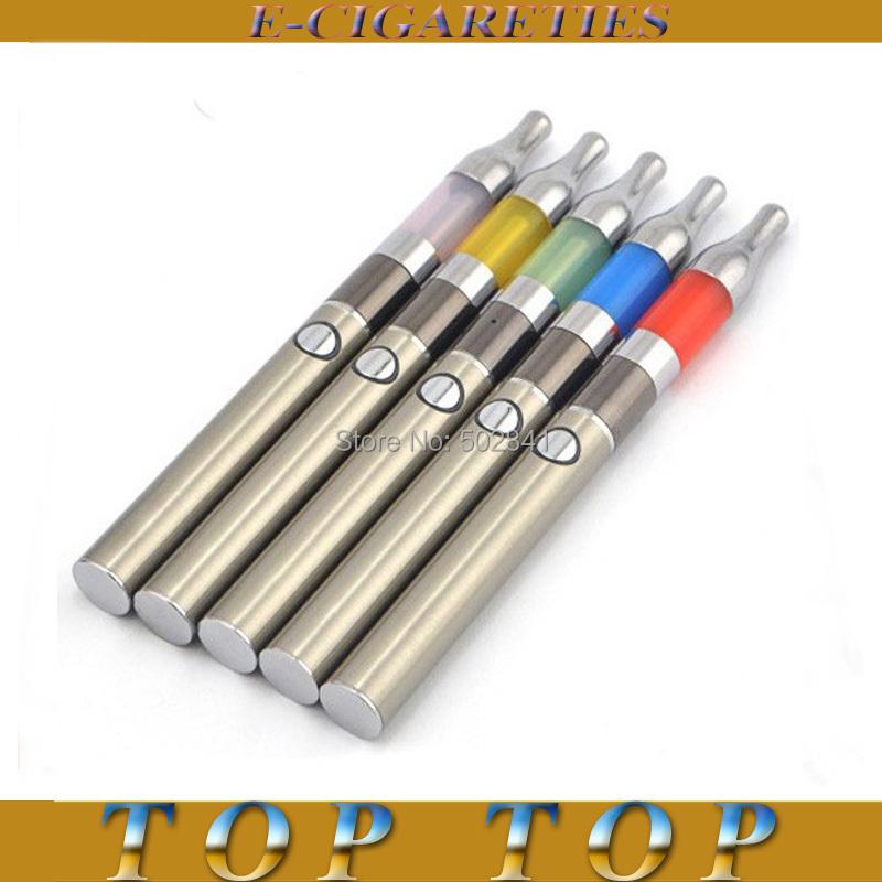 2015 Most Popular High Quality 650/900/1100mAh Electronic Cigarette evod+mini protank kit No.0059(China (Mainland))