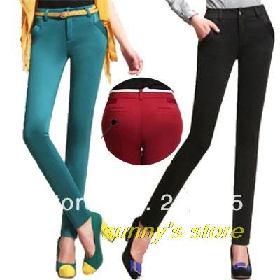 Wome autumn winter plus size loose harem pants slim pencil trousers,R93,DY,G503,8022#Одежда и ак�е��уары<br><br><br>Aliexpress