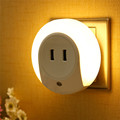 Smart Design Dual USB Wall Plate Charger Perfect for Bathrooms Bedrooms For iPhone Huawei Meizu OPPO