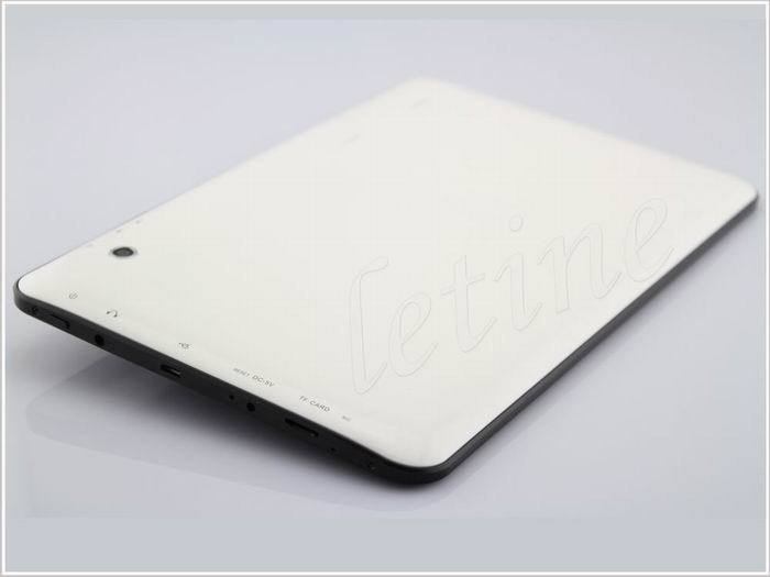 LETINE 10 Tablet 1 5Ghz Bluetooth 1GB RAM 16GB ROM Dual Core HD 1024 600 Dual