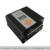 HOT SALE!! Street Lamp Controller 12V/24V Auto Working Wind Solar Hybrid Controller 800W, MPPT Wind Turbine Controllers