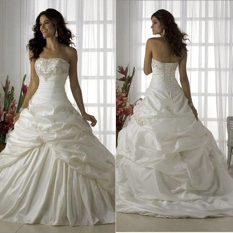 Свадебное платье , vestido noiva 2015 SW001 свадебное платье loveforever vestido noiva 2015 w015