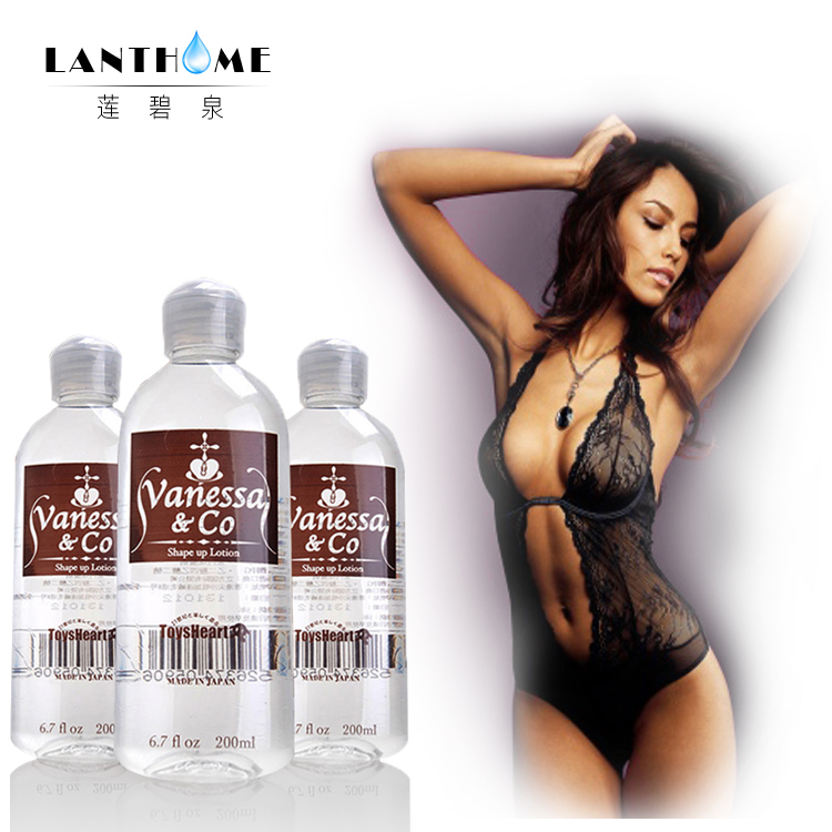 free best sex sex lubrication products