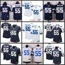 ABC100% Elite men Dallas Cowboys WOMEN YOUTH KIDS HOT SALE NEW FAST SHIPPING 82 Jason Witten(China (Mainland))