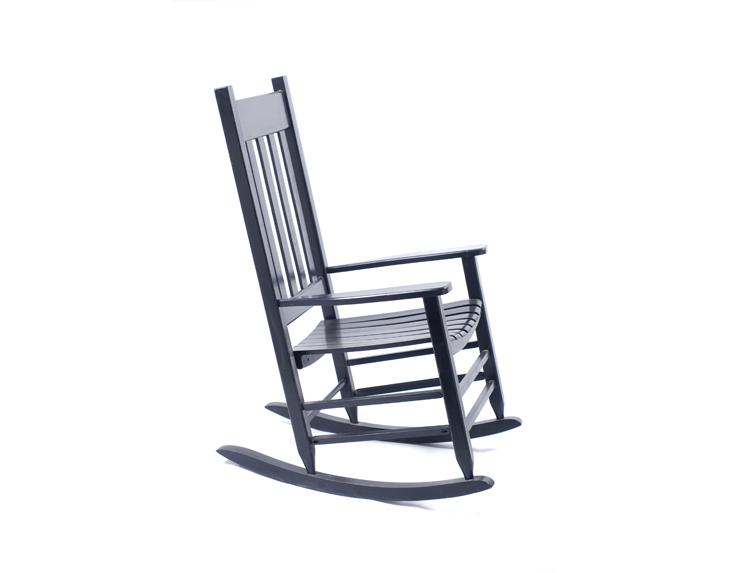 현관 의자-저렴하게 구매 현관 의자 중국에서 많이 현관 의자 ...