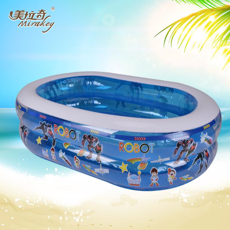 Gonflable piscine ovale achetez des lots petit prix gonflable piscine ovale - Piscine ovale gonflable ...