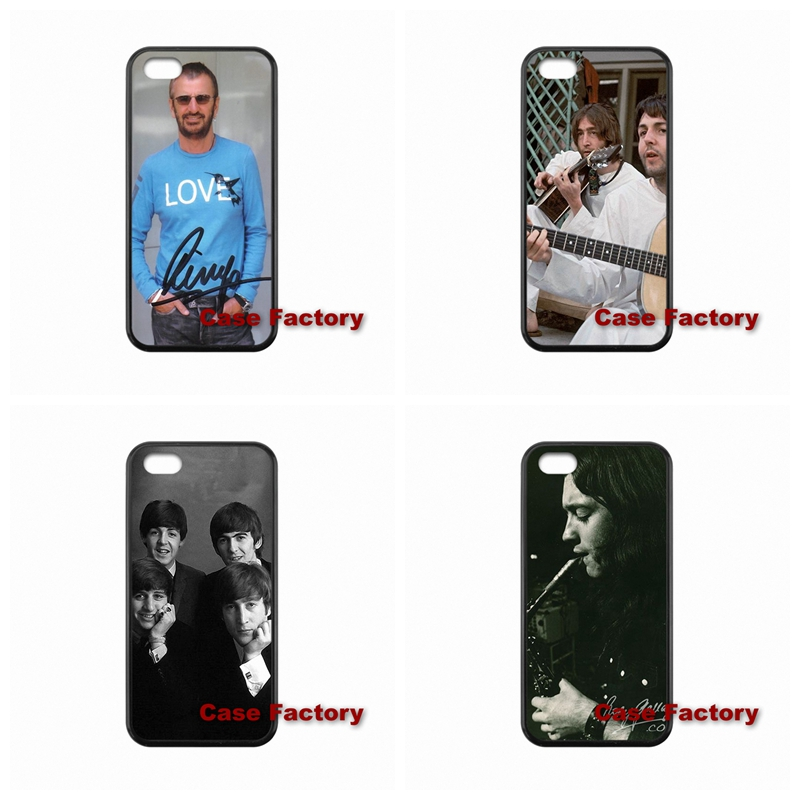 phone cases The Beatles Wonderful Guitar For Xiaomi Mi3 Mi4 Redmi Note 2 Samsung A3 A5 A8 J2 J3 S3 S4 S5 mini(China (Mainland))