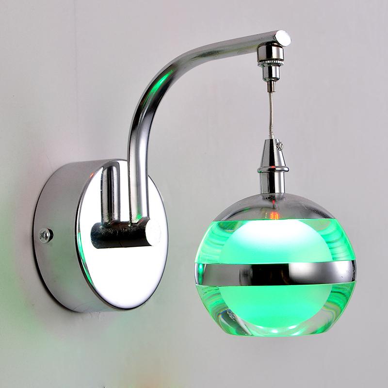 Loft lumière de module de la lampe fiable fournisseurs sur one store