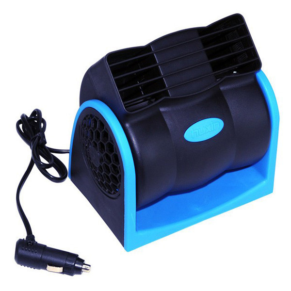 Portable Heaters For Cars Or Trucks Bing Images
