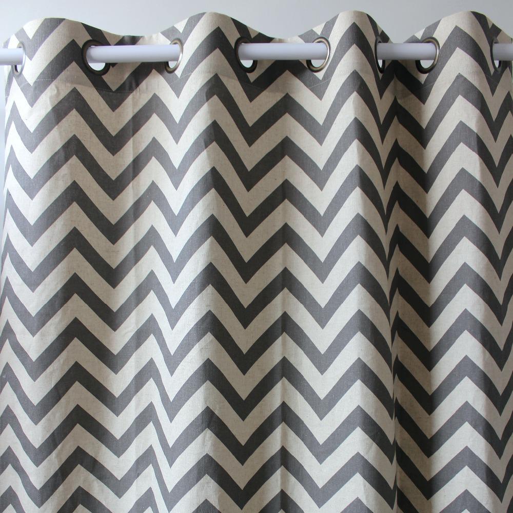 Gordijnen slaapkamer grijs: minimalistische slaapkamer met grijs ...