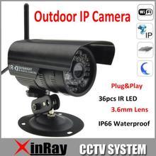 wholesale camera 3g