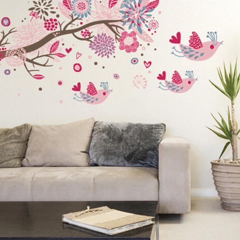 Decoratie planten woonkamer - Decoratie interieur trap schilderij ...