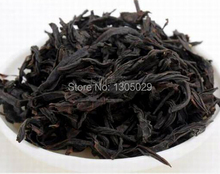 Top Grade Chinese Da Hong Pao Big Red Robe Oolong Tea The Original Gift Tea China Healthy Care dahongpao tea Free Shipping