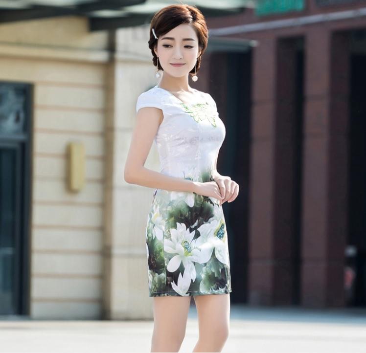 Dress China Free Shipping Dresses 015 Free Shipping