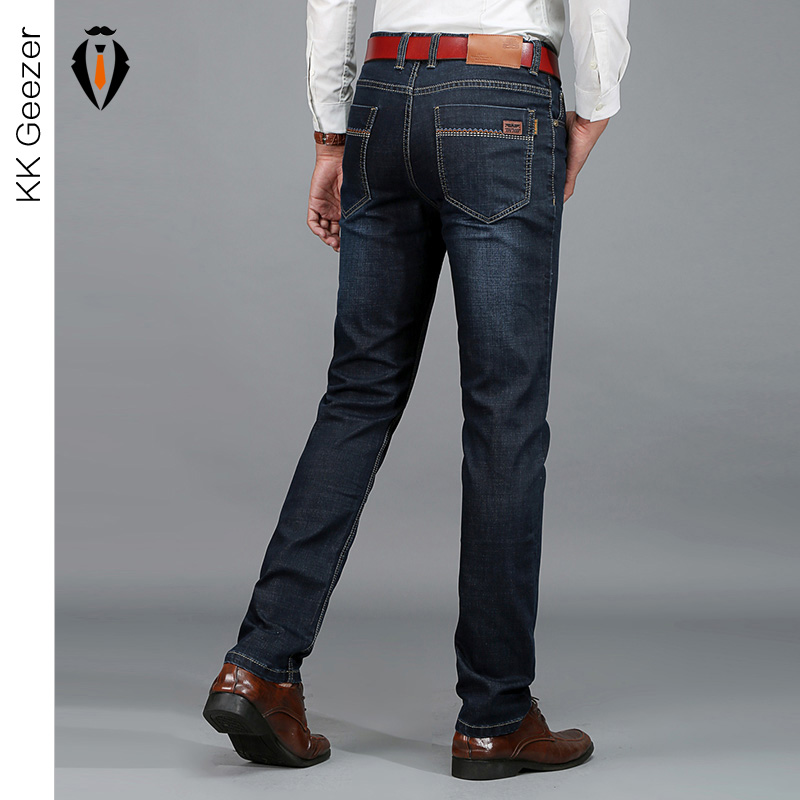 designer jeans for men sale - Jean Yu Beauty