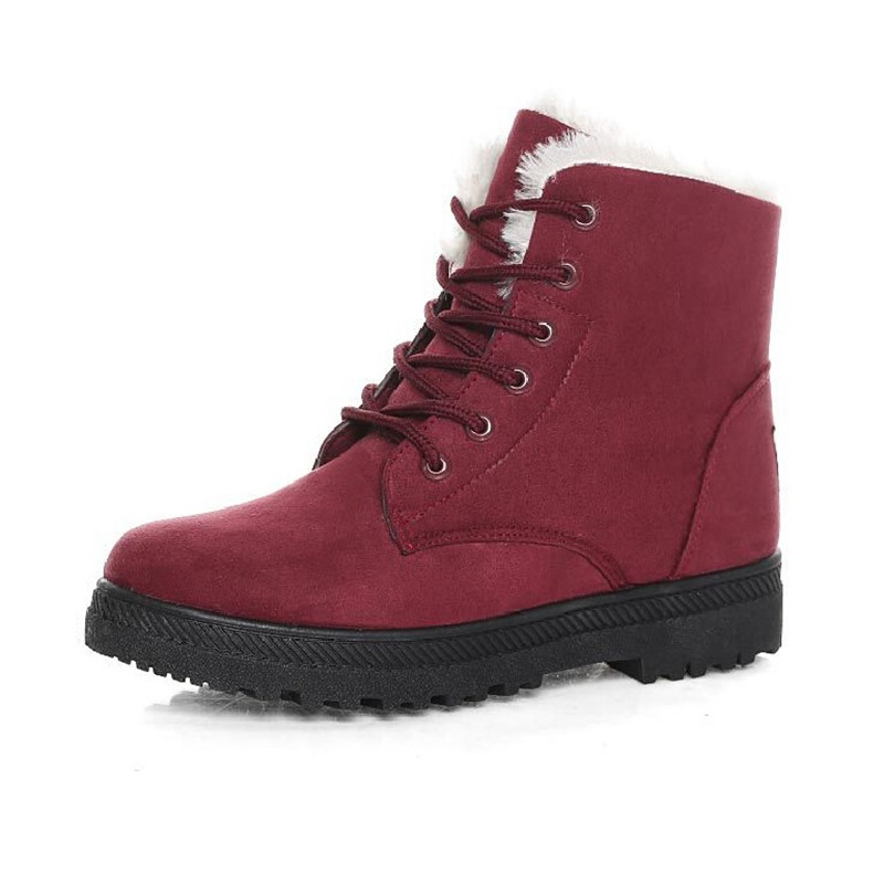 warm winter boots cheap national sheriffs association