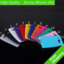 Силиконовой резины мягкая обложка кожи геля чехол для Samsung Galaxy A5 A500 бесплатная доставка