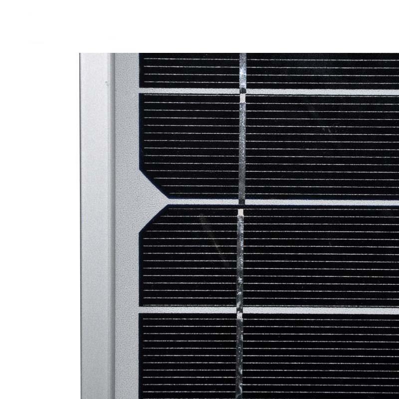 placa solar 20w 18v 2pcs/lot photovoltaic cell cheap solar panels china 40w 12v solar enery board portable kit solar for home(China (Mainland))