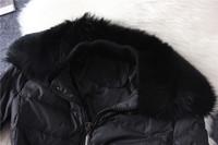 Женские пуховики, Куртки OSA  A2930